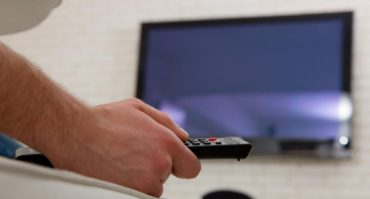 The Difference Between An LCD And LED TV
