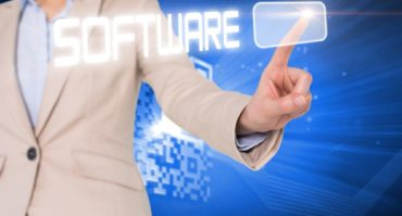 4 Precautions To Take When Downloading New Software