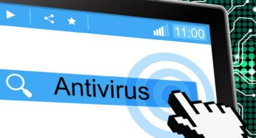 Leading Antivirus Software This Year and How They Work